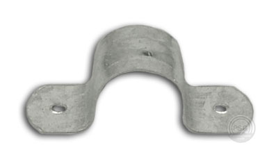 We keep clips and brackets for all major systems including copper MDPE and steel. Find great deals on eBay for Pipe Bracket in Plumbing Supplies and ...  sc 1 st  Eckventil waschmaschine : pipe bracket clamp - www.happyfamilyinstitute.com