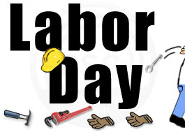 Labor Day - Celebrating the American Worker