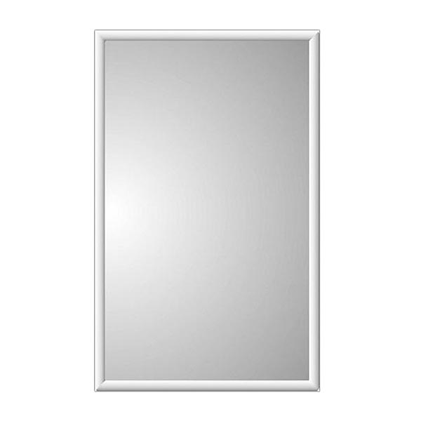 w mirror catalog cabinet doors us en products storjorm ikea white light