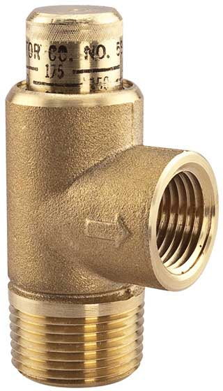 Water Heater Parts Amp Accessories