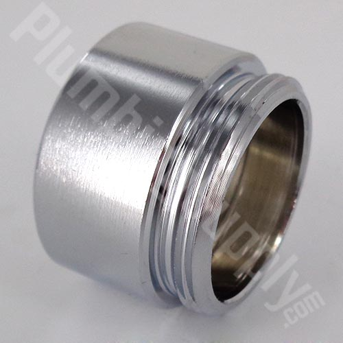 Aerator adapter 15-3110
