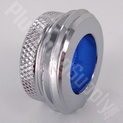 Replacement Faucet Aerators and Adapters