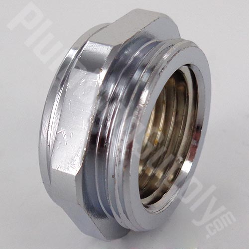 Aerator adapter 15-3620