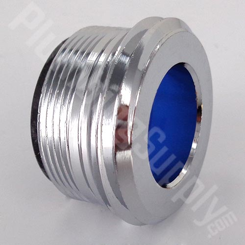 Faucet Adapter For Garden Hose Kitchen Faucet Adapter For