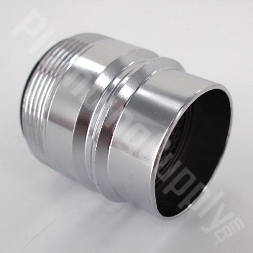 Aerator adapter 15-3220