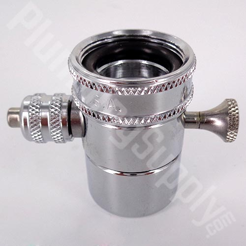 bathroom sink faucet aerator. Diverter ADVS 4 Replacement Faucet Aerators and Adapters