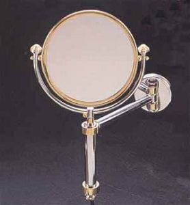 Allied Brass - Southbeach mirror # SB-4