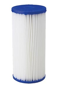 Whole House Water Filtration System >> American Plumber Whole House Water Filters found at PlumbingSupply