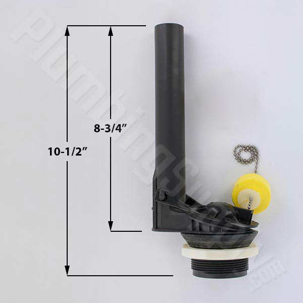 American Standard 174 Replacement Repair Parts For Toilets