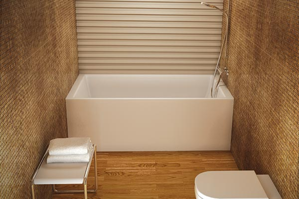 Bathtubs of all kinds and types including whirlpool, clawfoot cast ...