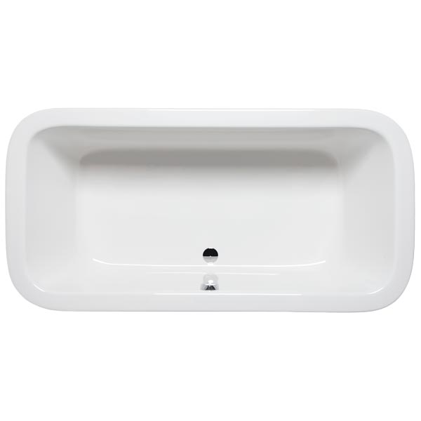 Americh Nerissa soaking tub