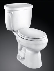 American Standard Toilet Champion 4 Replacement Parts