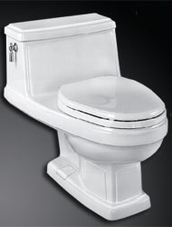 American Standard Toilet Repair Parts For Heritage Series
