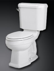 Townsend Champion4 2733 & 2735 toilet