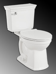 American Standard Toilet Repair Parts For Vormax Series