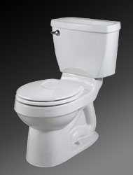 american standard toilets identify your toilet and find repair parts
