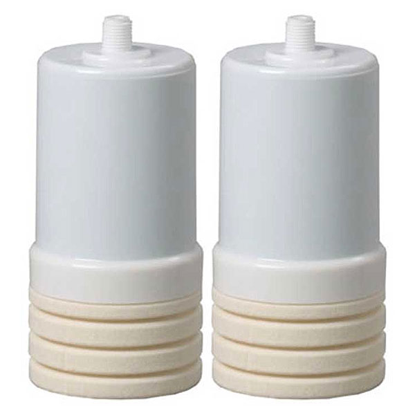 Replacement Aqua Pure By 3m Formerly Cuno Water Filters