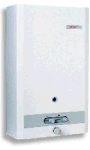 Tankless Water Heaters Instant Hot Water On Demand