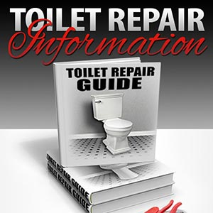 Toilet Repair Guide