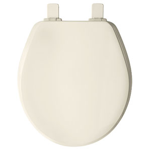 Toilet Seats For American Standard Including Roma
