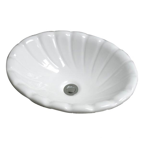 drop in bathroom sinks. Barclay Corona Drop In Lav Sink Click For More Images Self Rimming  Drop In Bathroom Sinks By