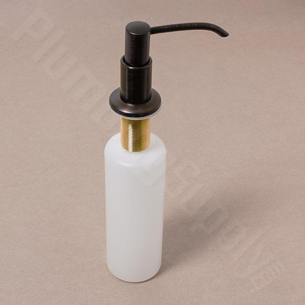 Soap Lotion Dispensers