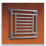 Myson elegent electric towel warmers