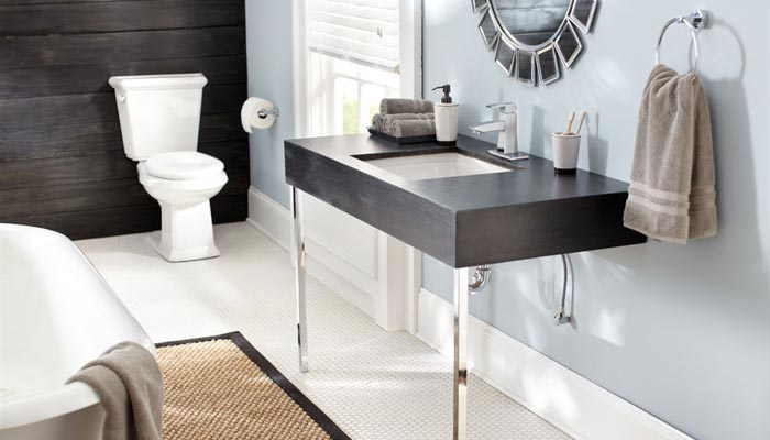 bathroom-remodeling-products.jpg (700×400)