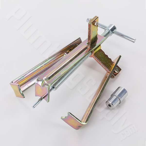 Plumbing Tools For All Pipe Faucets And Plumbing Work