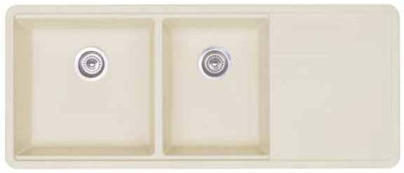 Blanco Sink With Drainboard Related Keywords & Suggestions - Blanco ...