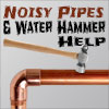 About water hammer