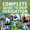 Guide to Drip Irrigation