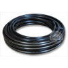 an image of the quality drip irrigation tubing