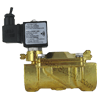 Water Heater Leak Detector And Automatic Shutoff Valve