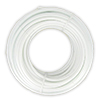 Poly pipe tubing