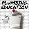 Helpful articles and plumbing education
