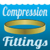 Video about compression fittings