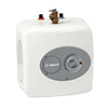 Ariston mini tank water heaters