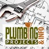 DIY plumbing projects
