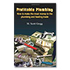 Profitable Plumbing book