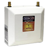Seisco whole house tankless water heater