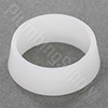 Compression Plastic Sleeve