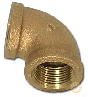 lead free brass fittings