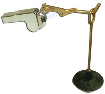 Case 5127 handle assembly with lift wire and tank ball