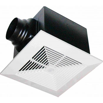 Bathroom ventilation low cost ceiling exhaust fans economy plus non lighted ceiling exhaust fan economy plus non lighted mozeypictures Image collections
