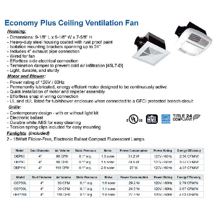 bathroom ventilation low cost ceiling exhaust fans