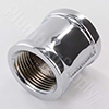 Chrome Coupling