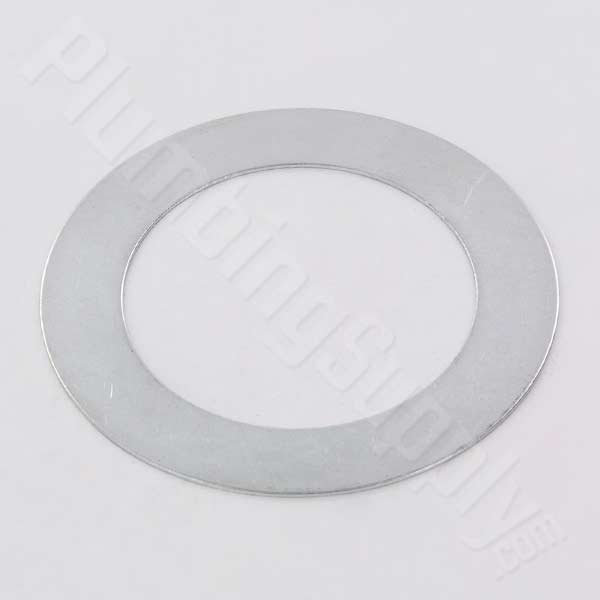 "1-1/2"" x 1-1/4"" closet spud friction ring"