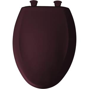 Replacement Color Toilet Seats for Kohler Toilets