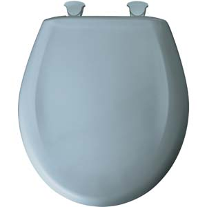 Enchanting Light Grey Toilet Seat Gallery Best